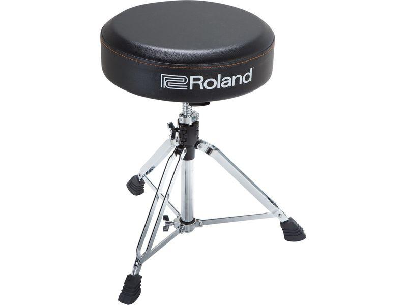 Купить Roland RDT-RV Стул барабанщика