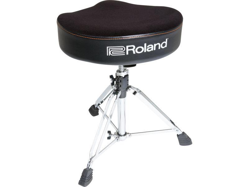 Купить Roland RDT-S Стул барабанщика