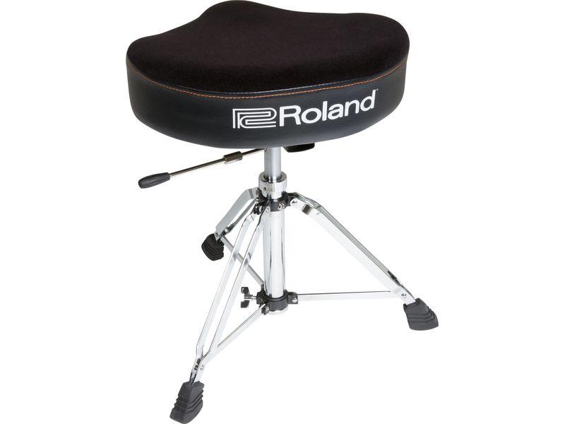 Купить Roland RDT-SH Стул барабанщика