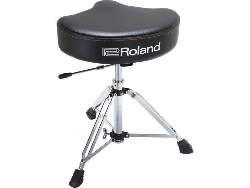 Купить Roland RDT-SHV Стул барабанщика