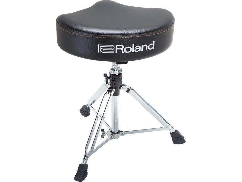 Купить Roland RDT-SV Стул барабанщика