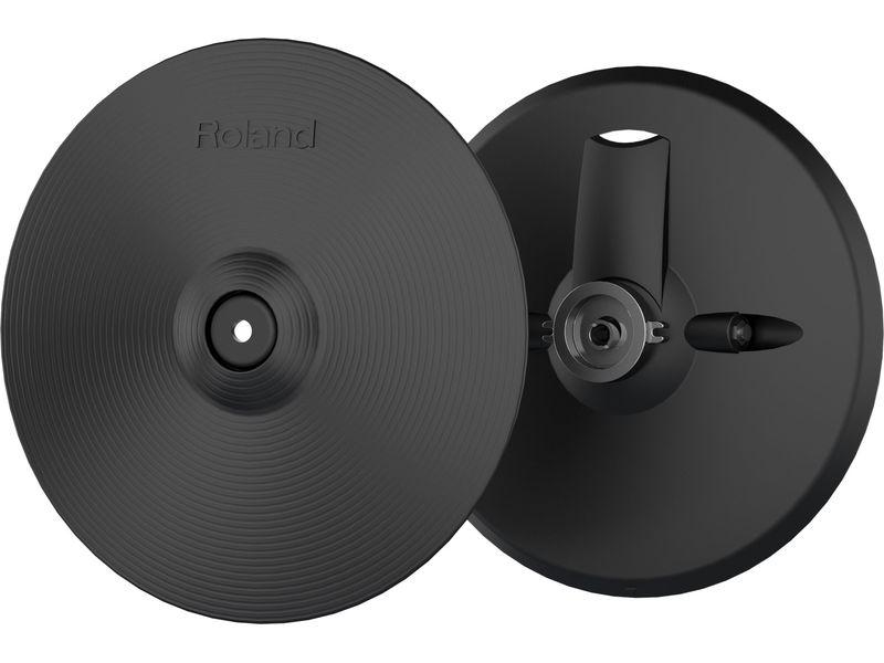 Купить Roland VH-13 Пэд хай-хет V-Hi-Hat