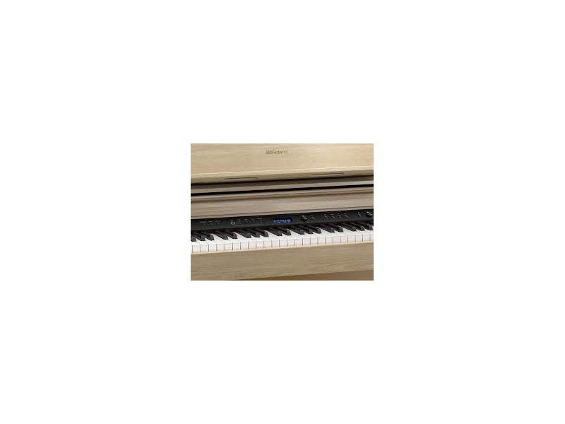 Купить Roland LX-705 LA Цифровое фортепиано
