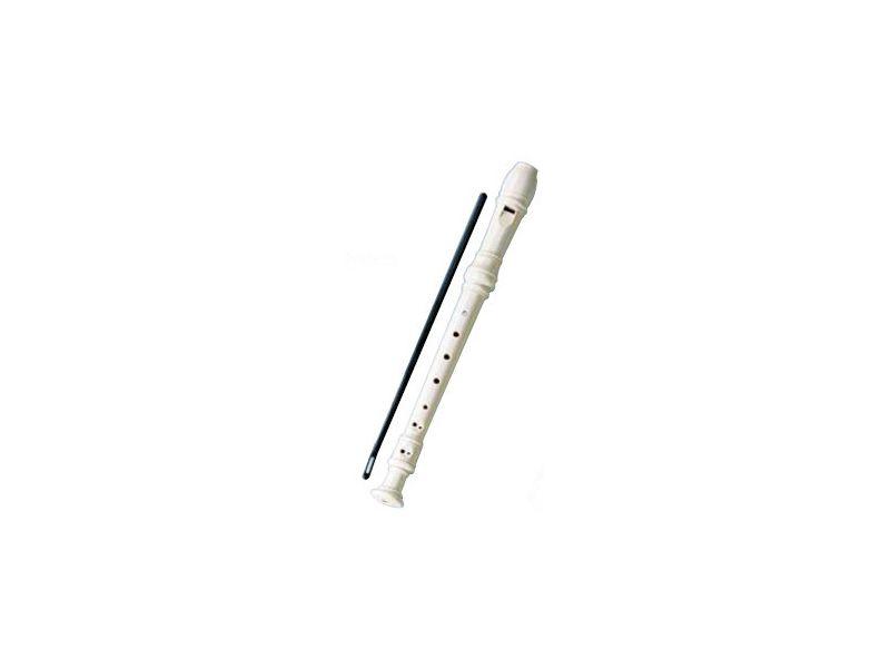 Купить Maxtone TRC-56/B Блок флейта
