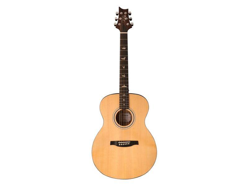 Купить PRS TX20ENA Гитара электро-акустическая