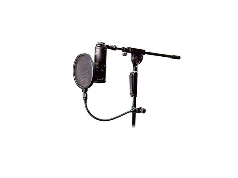 Купить AUDIX PD133 Поп-фильтр для микрофона