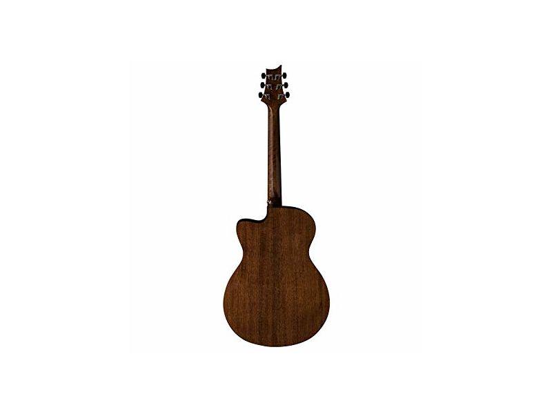 Купить PRS AX20ENA Гитара электро-акустическая