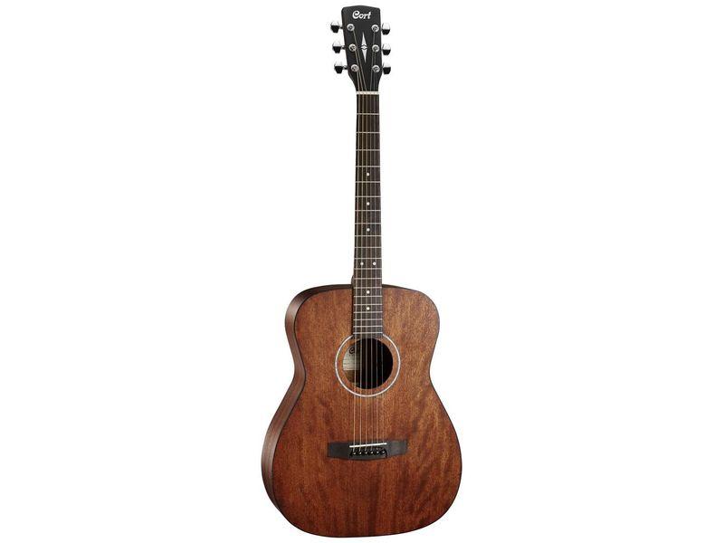 Купить Cort AF 510M OP Гитара акустическая