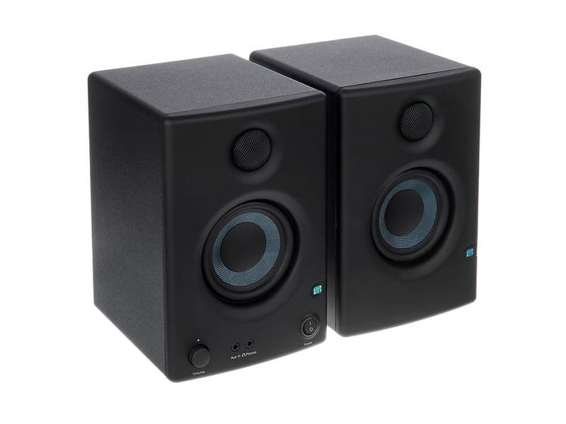 Купить PreSonus Eris E3.5 Мониторы студийные (пара)