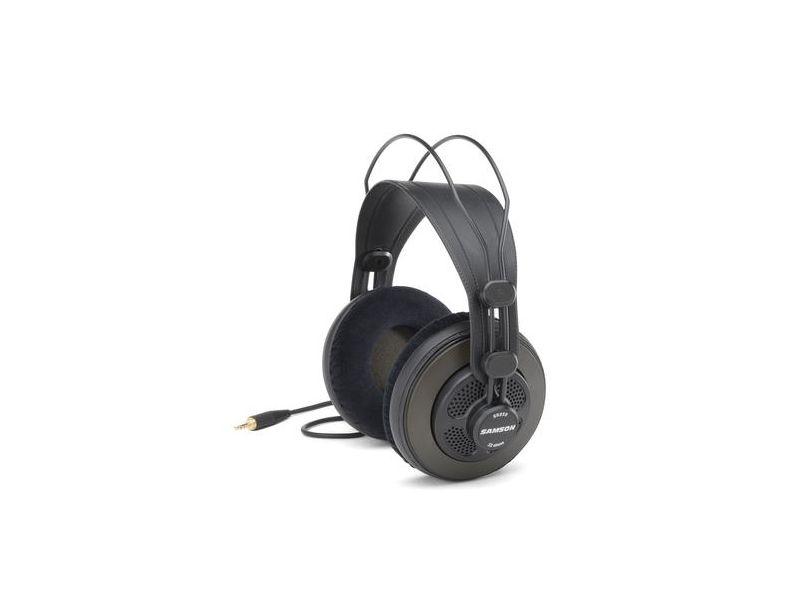 Купить Samson C01UPRO PACK Микрофон студийный USB в комплекте