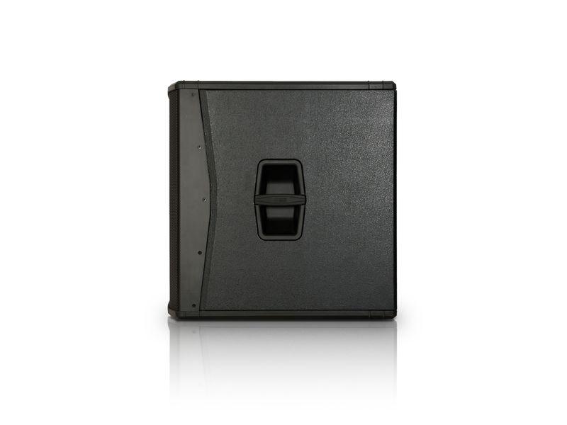 Купить dB Technologies SUB 18H Активный сабвуфер