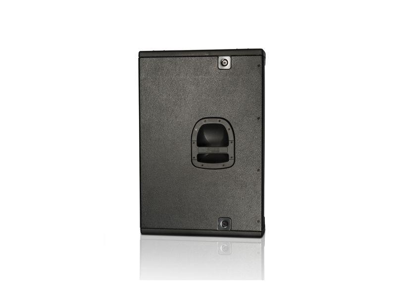 Купить dB Technologies Sigma S115F Активная акустическая система