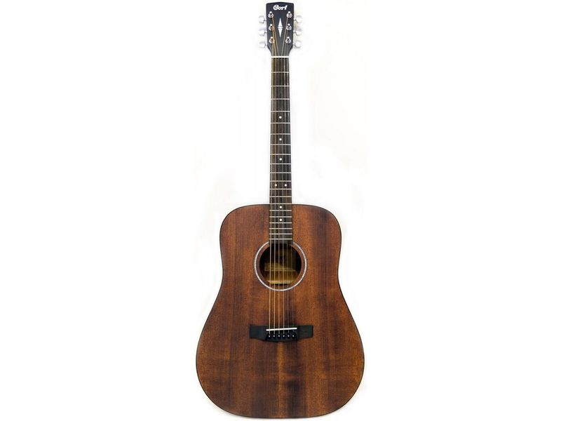Купить Cort AD 810M OP Гитара акустическая