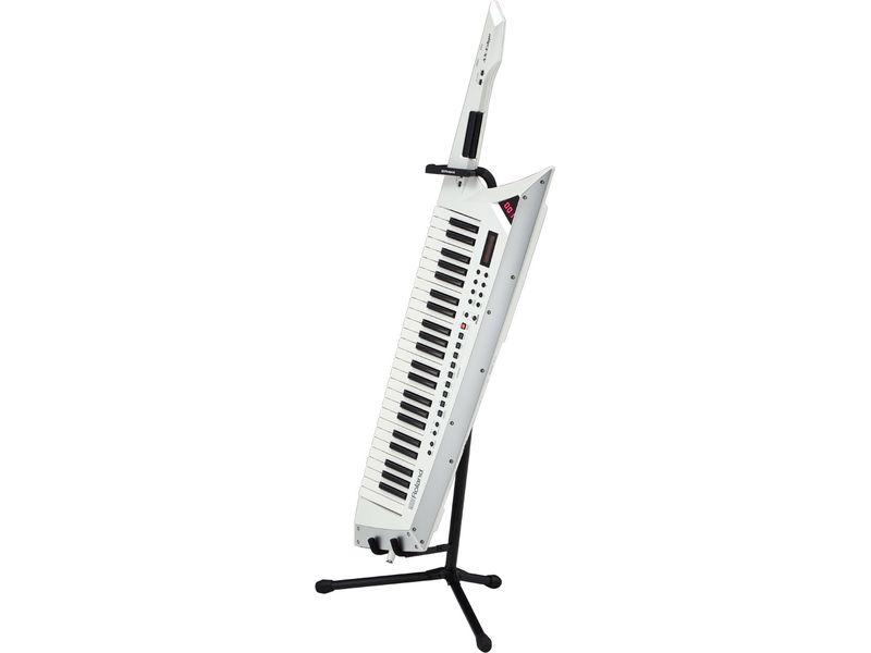 Купить Roland ST-AX2 Стойка для AX-EDGE