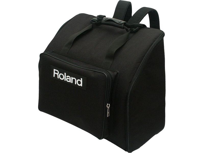 Купить Roland BAG-FR-3 Чехол для аккордеона/баяна