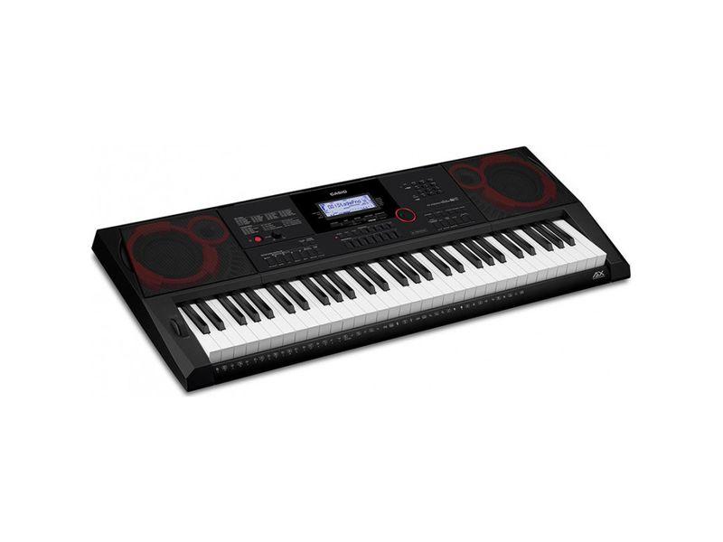 Купить Casio CT-X3000 Синтезатор