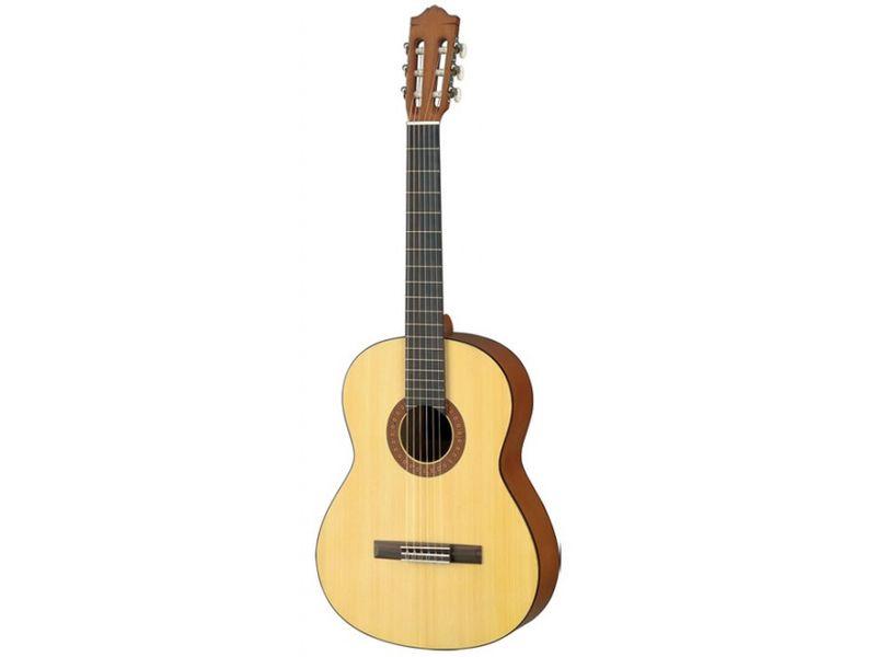 Купить Yamaha C40M Гитара классическая