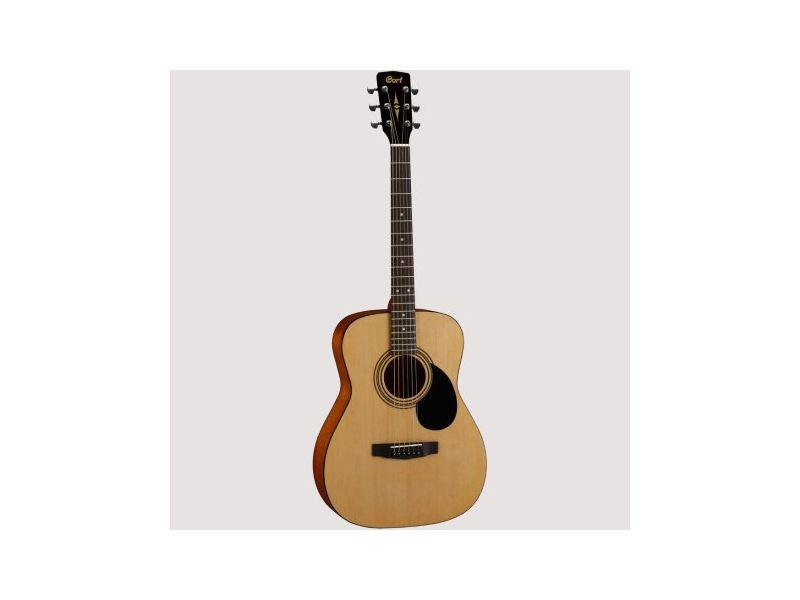 Купить Cort AF 510 OP Гитара акустическая