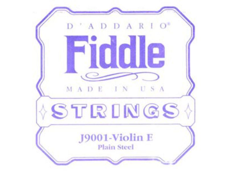 Купить D'addario J9001 Струна для скрипки