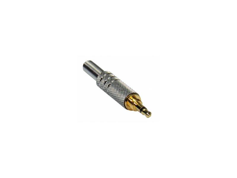 Купить Martin S640 Разъем mini jack mono 3,5 mm