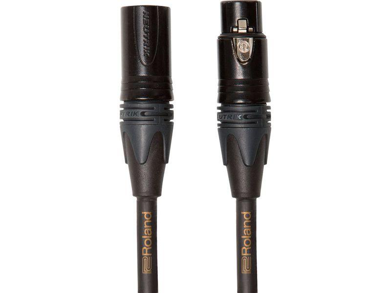 Купить Roland RMC-G50 Кабель микрофонный
