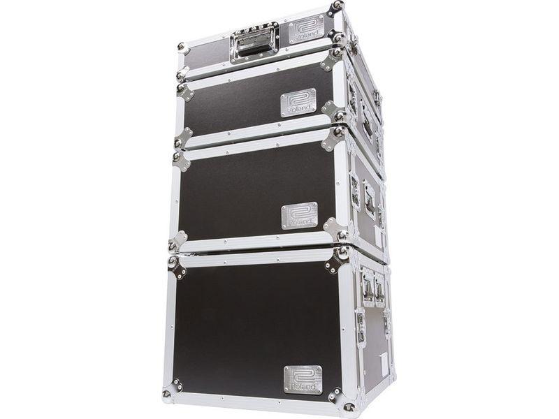 Купить Roland RRC-2SP Рэковый кейс