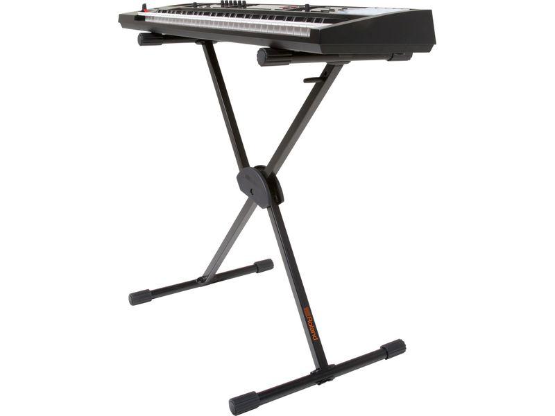 Купить Roland KS-10X Стойка для клавишных