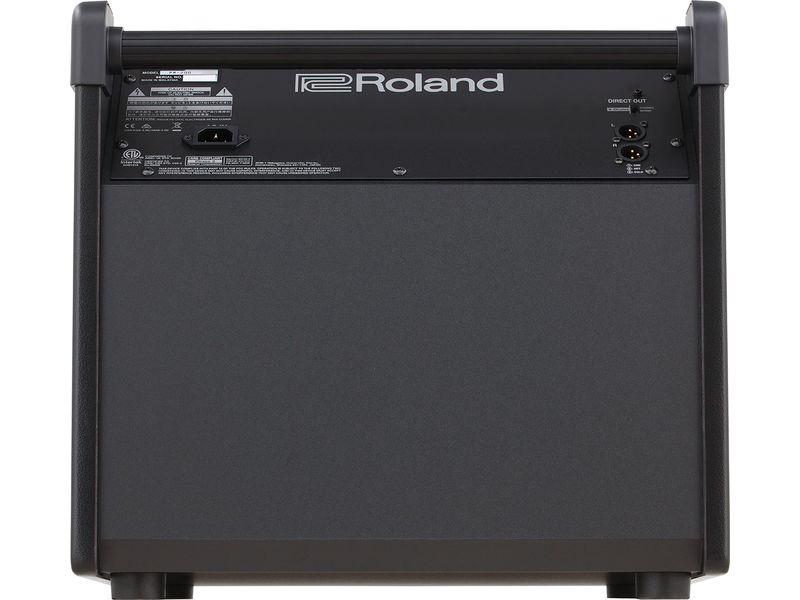 Купить Roland PM-200 Монитор персональный
