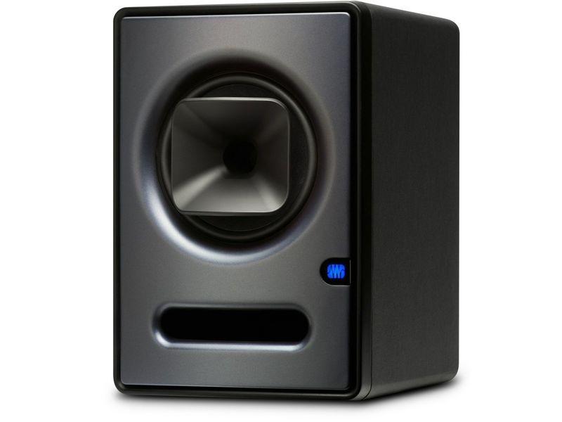 Купить PreSonus Sceptre S8 Монитор студийный