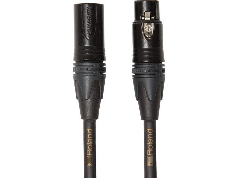 Купить Roland RMC-G10 Кабель микрофонный