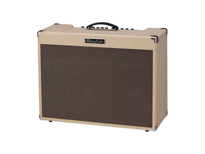 Купить Roland BC-ARTIST 212 Комбоусилитель гитарный