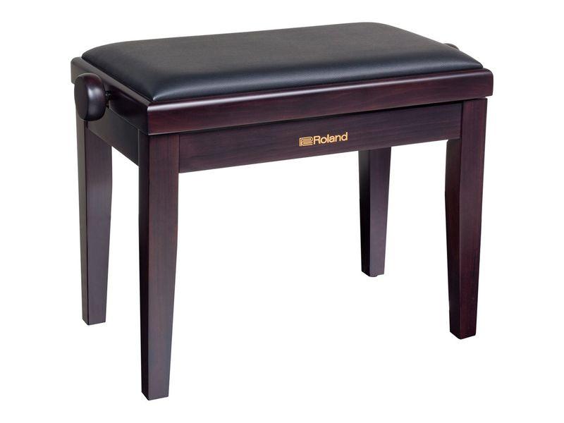 Купить Roland RPB-200RW Банкетка для фортепиано