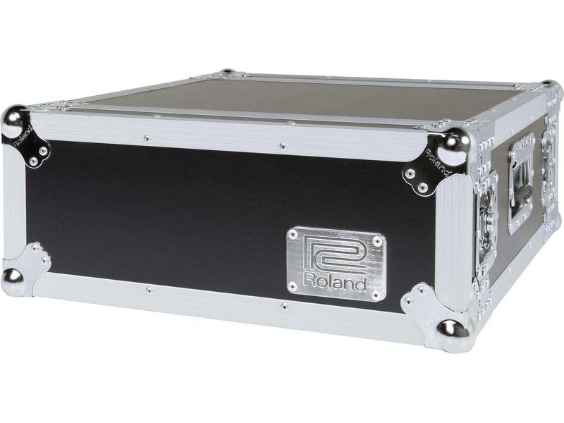 Купить Roland RRC-4SP Рэковый кейс
