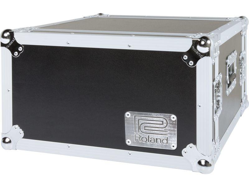 Купить Roland RRC-6SP Рэковый кейс