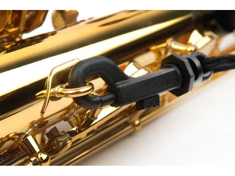 Купить Rico SLA13 Ремень для саксофона сопрано/альт