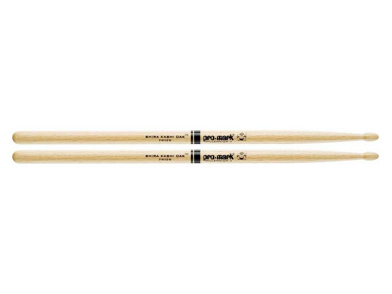 Купить Promark PW5BN Палочки барабанные