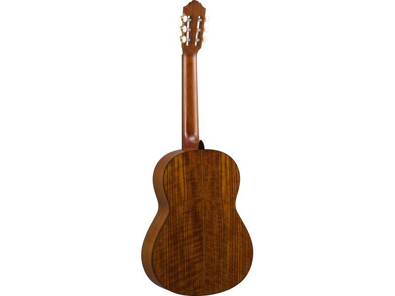 Купить Yamaha CG-TA Гитара классическая трансакустическая