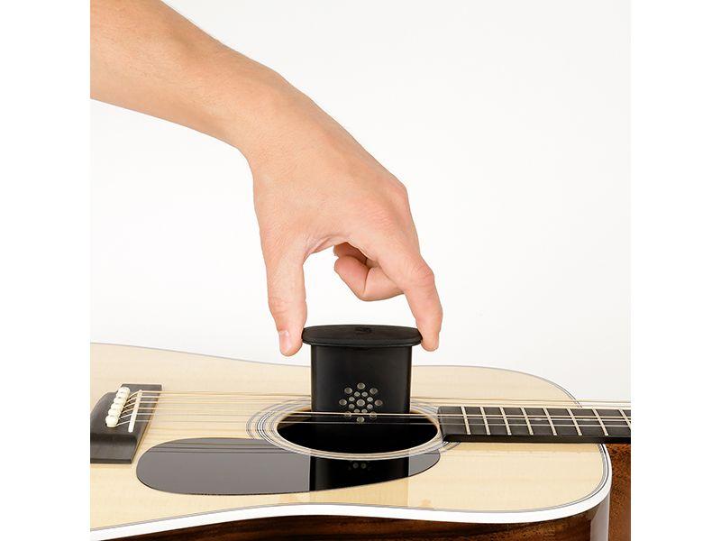 Купить Planet Waves GHP Увлажнитель для гитар