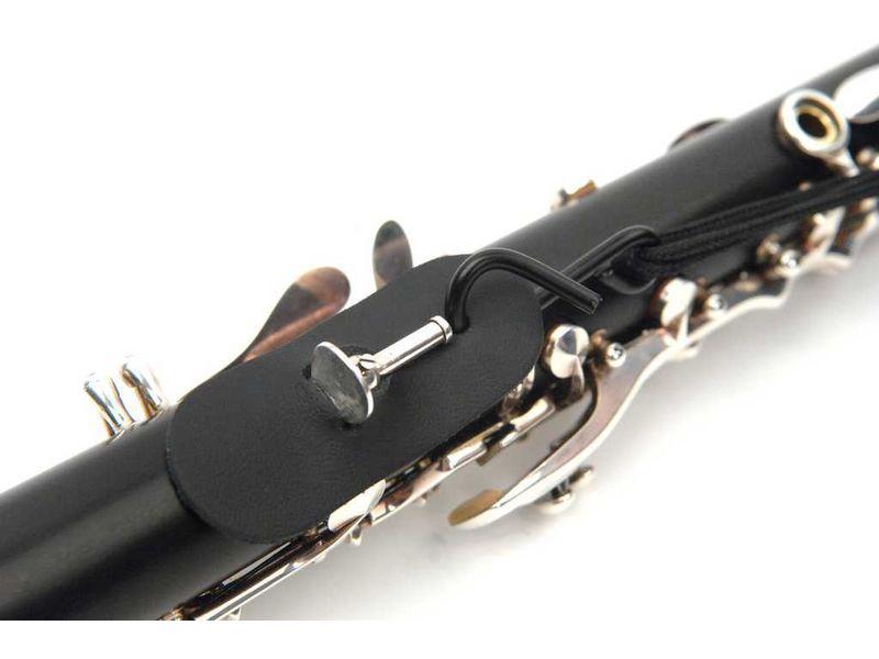 Купить Rico CCA01 Ремень для кларнета