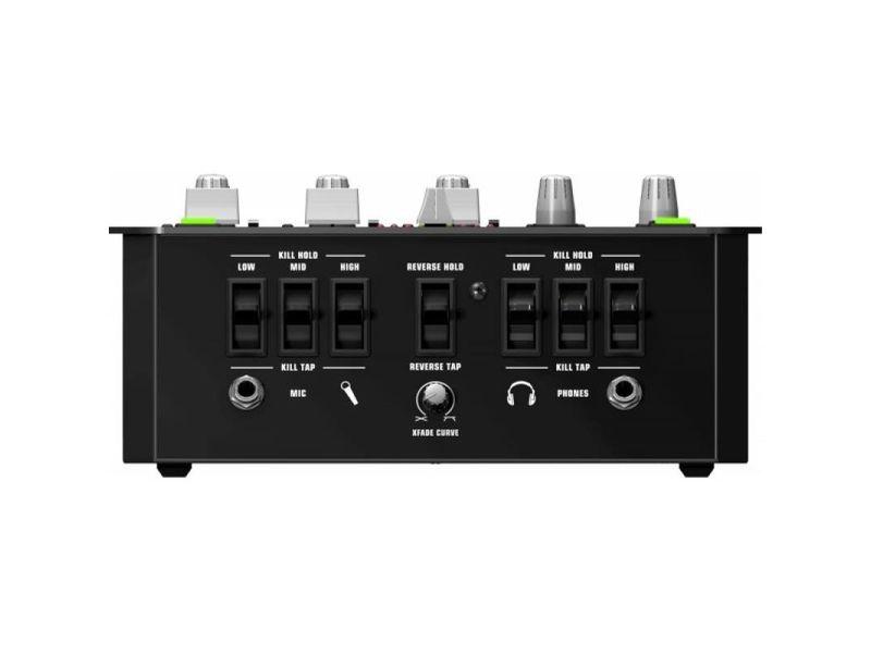 Купить Behringer VMX 300USB PRO DJ микшерный пульт