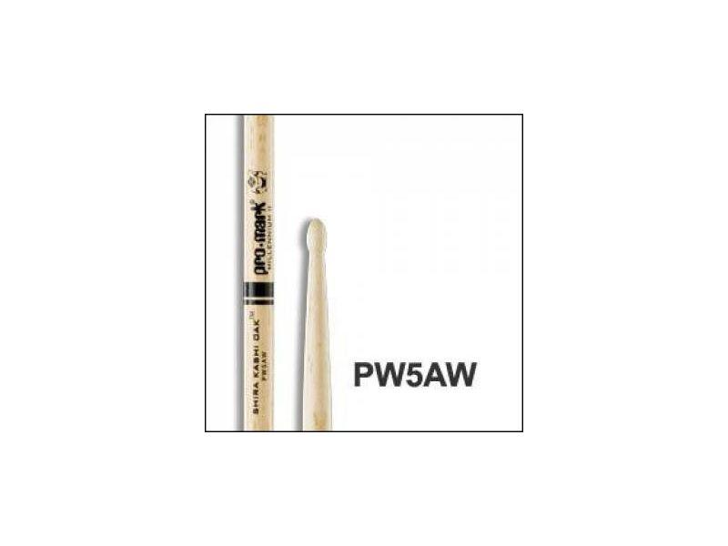 Купить Promark PW5AW Палочки барабанные