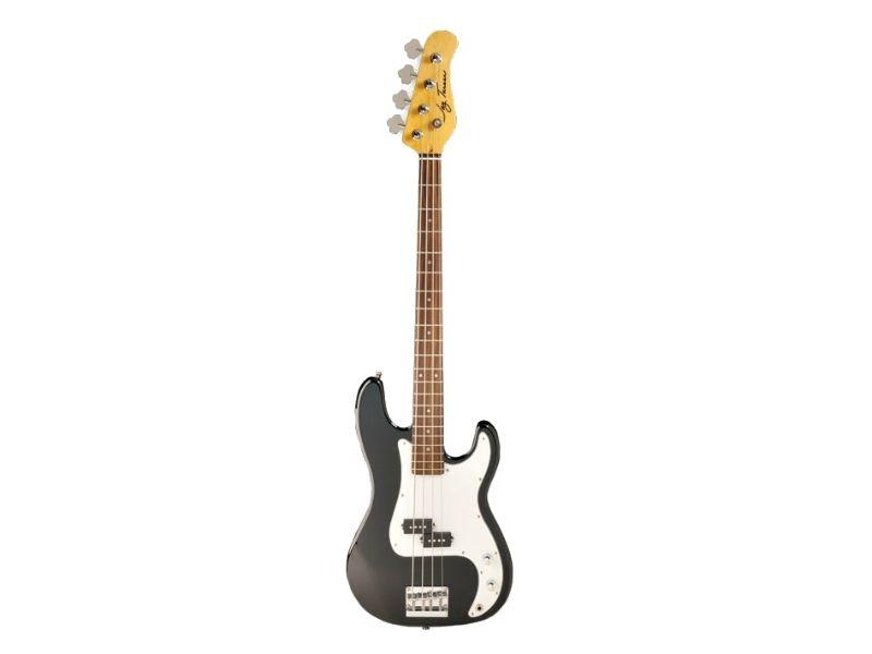 Купить Jay Turser JTB-400C-BK Бас-гитара