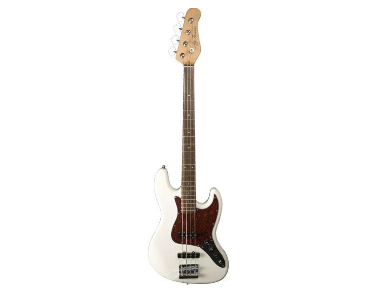 Купить Jay Turser JTB-402-IV Бас-гитара