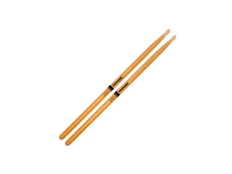 Купить Promark TX5AW-ORANGE Палочки барабанные