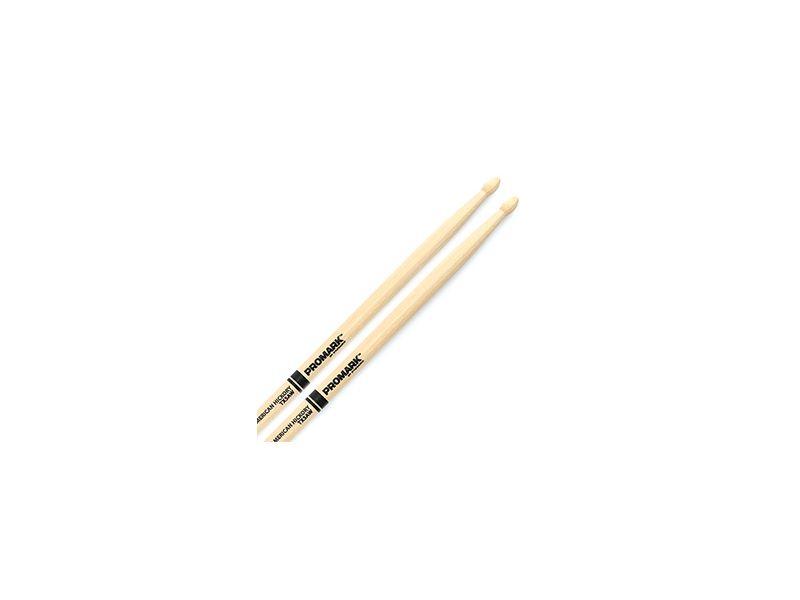 Купить Promark TX5AW-WHITE Палочки барабанные