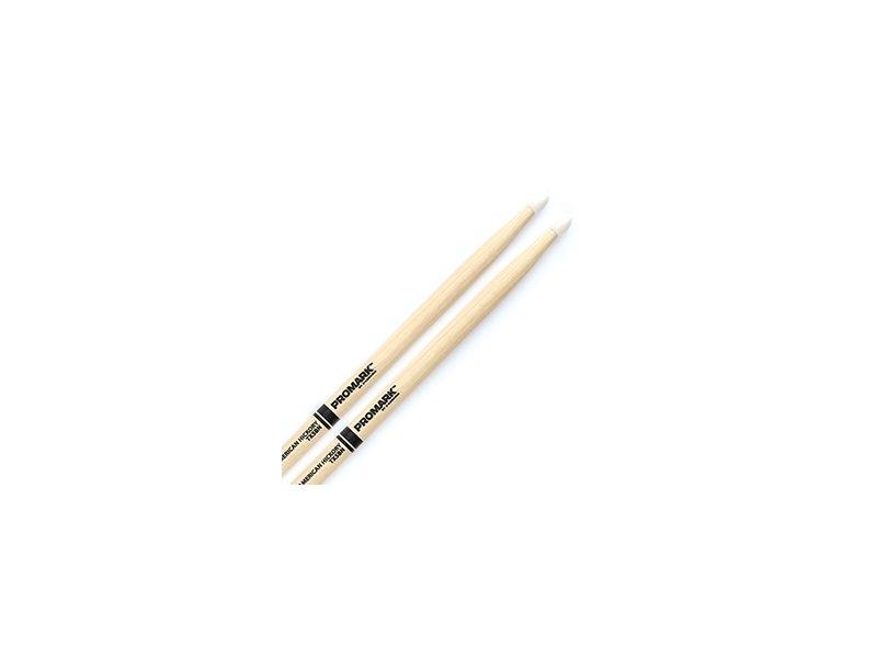 Купить Promark TX5BN Палочки барабанные