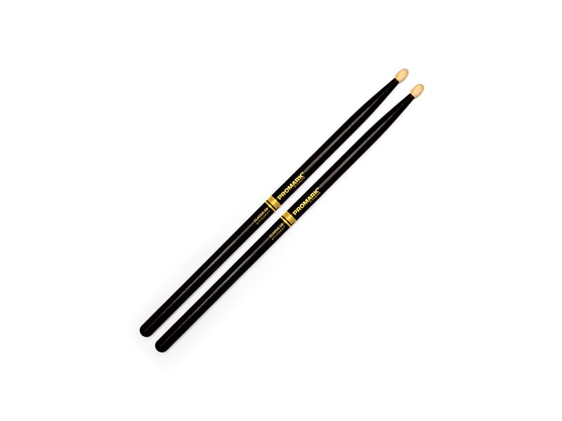 Купить Promark TX5BW-AG Палочки барабанные