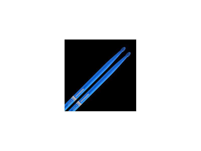 Купить Promark TX5BW-ORANGE Палочки барабанные