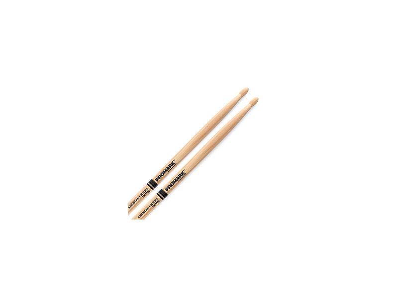 Купить Promark TX7AW Палочки барабанные