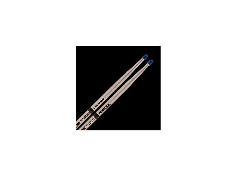 Купить Promark TXMP420XW-AG Палочки барабанные